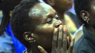 getlinkyoutube.com-Former gangster member given a shocking Prophecy-Prophet Shepherd Bushiri