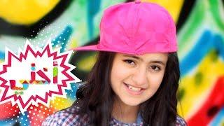 getlinkyoutube.com-كليب اختي - ساره المنيع   قناة كراميش Karameesh Tv