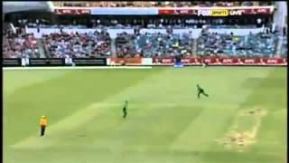 lasith malinga 7 wickets in 6 balls must watch