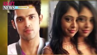 getlinkyoutube.com-Kaisi Yeh Yaariyan season 2: Will Nandini figure out the truth behind Manik's sudden disap