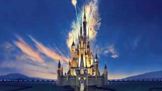 getlinkyoutube.com-2006 Walt Disney Pictures Logo/ Walt Disney Animation Studios Logo, MickeyJman06 Productions logo