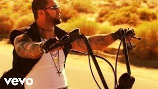getlinkyoutube.com-Toby Keith - Bullets In The Gun