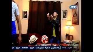 getlinkyoutube.com-عيش تشوف - التجارة في الجزائر - جمال زيرق الوطن الجزائرية