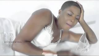 Koffi Olomide Feat Cindy - Le Coeur Elixir (Clip Officiel)