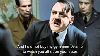 getlinkyoutube.com-Hitler Works in Public Accounting