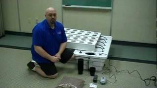 getlinkyoutube.com-Grow Maxx Aeroponic system assembly instructions