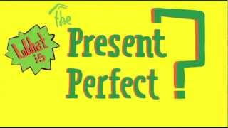 getlinkyoutube.com-Understanding The Present Perfect