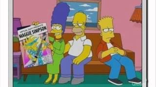 getlinkyoutube.com-Os Simpsons envelhecendo