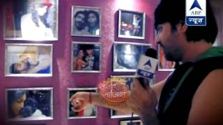 getlinkyoutube.com-Housewarming invitation from Ashish Sharma to SBS