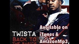 Twista - Ferocious