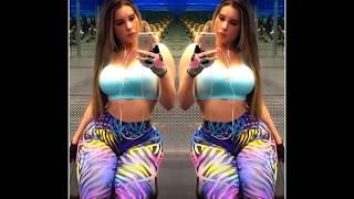 getlinkyoutube.com-Kathyzworld (Kathy Ferreiro) vs Joselyn Cano Hot Women on Instagram Guess Who is Who