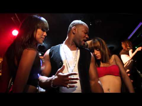 Night Sex - Jhonny Money (videoclip) sojodesign pictures
