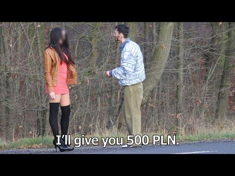 prostitución en colombia videos porno prostitutas en la calle
