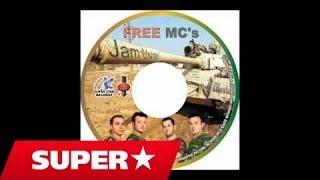 getlinkyoutube.com-Free Mc - Merr koburen vrame