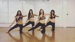 Superb Hot Belly Dance Performance Compilation | Indian Girls | Best Dance Videos 2017