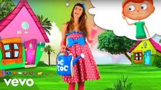 getlinkyoutube.com-Xana Toc Toc - Boa Vizinhança
