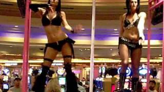 getlinkyoutube.com-GoGo Vegas