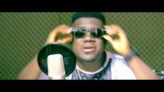 Ayesem-Koti (Official Video)