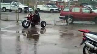 getlinkyoutube.com-250R 3wheeler fast