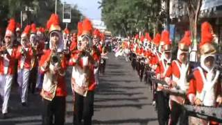 getlinkyoutube.com-drum band smpn 7 nganjuk