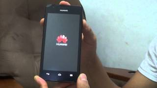 getlinkyoutube.com-✔ HUAWEI ASCEND G510 HARD RESET (Restaurar / Resetear)