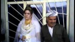 getlinkyoutube.com-comedy kurdi    zhen.wmv