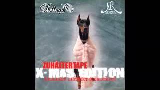 getlinkyoutube.com-Kollegah - Zuhältertape (Full Album)