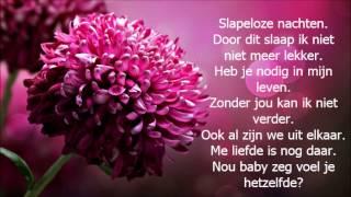 getlinkyoutube.com-JayJay - ik mis het nou lyrics