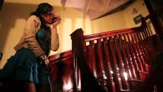 Tiana (ft. skitzo) - Dat mi want (remix)