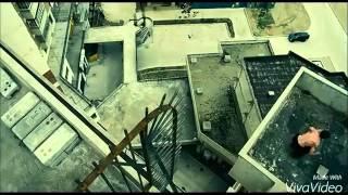 getlinkyoutube.com-احلى مقطع أكشن مع اغنية حماسية