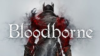 getlinkyoutube.com-Bloodborne Game Movie | All Cutscenes, Bosses, NPC Quests |