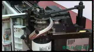 getlinkyoutube.com-CNC tube bending machines | BLM GROUP
