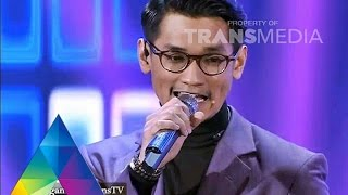 getlinkyoutube.com-MUSIK SPESIAL AFGAN DAN RAISA - Could It Be Love  Raisa Feat Afgan