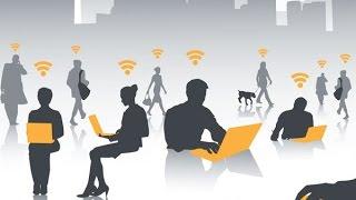 Как ограничить скорость раздачи Wi-Fi в настройках роутера