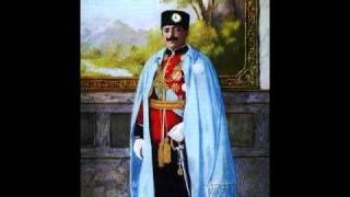 getlinkyoutube.com-Bakhan Menawal - Malang & Badsha (Beggar & King) Pashto song