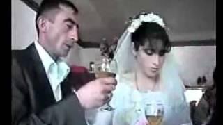 getlinkyoutube.com-Nunta la rusi