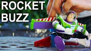 getlinkyoutube.com-Rocket Buzz - To Infinity, or Beyond?