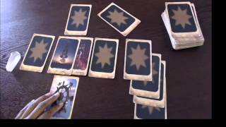 Scorpio 2016 GENERAL  Full YEAR TAROT READING