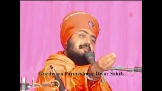 getlinkyoutube.com-ਸੱਚੀ ਕਹਾਣੀ ਇਕ ਮਾ ਦੀ ਸੁਣੋ  Sant Baba Ranjit Singh Ji (Dhadrian Wale)