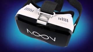 getlinkyoutube.com-Noon VR Headset Review