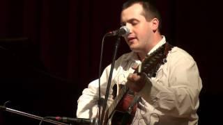 """getlinkyoutube.com-Дмитрий Будак - """"Русь"""" - Фестиваль Русской песни 2010"""