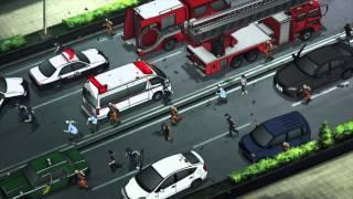 getlinkyoutube.com-One Punch man Fan Animation Edited