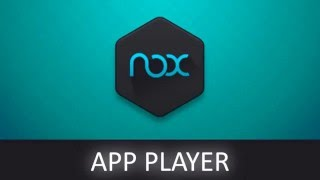 getlinkyoutube.com-Nox App Player - Emulador Android com Root para PC - O Melhor