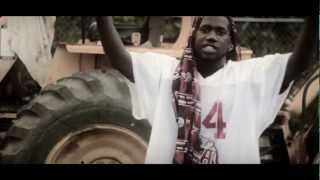 "getlinkyoutube.com-Trelly ""Roll Tide"" (Official Music Video)"