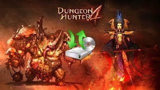getlinkyoutube.com-[Vídeotutorial] [NO ROOT] Restaura tus saves files de Dungeon Hunter 4