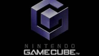 getlinkyoutube.com-Gamecube Intros Edited and Reversed
