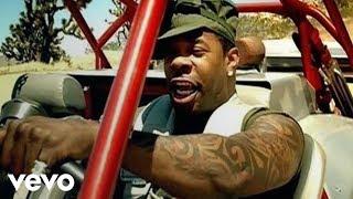 getlinkyoutube.com-Busta Rhymes - I Love My Chick ft. will.i.am, Kelis
