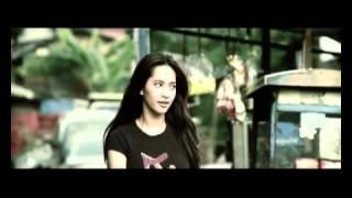 "getlinkyoutube.com-The Changcuters  ""Senandung Pertemanan"".mp4"