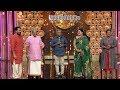Mohanlal Lals Lal salam full episode #11 | Vanaprastham | Shaji N. Karun, Kukku Parameswaran