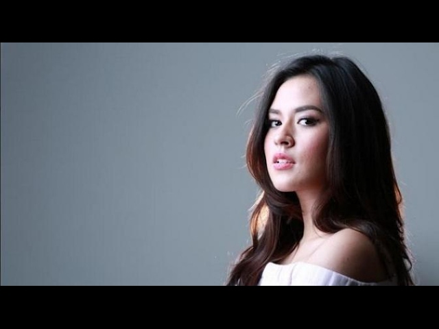 TEKA TEKI - RAISA karaoke download ( tanpa vokal ) cover
